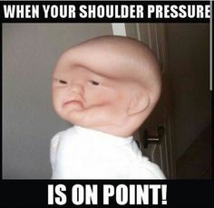 pressure 2