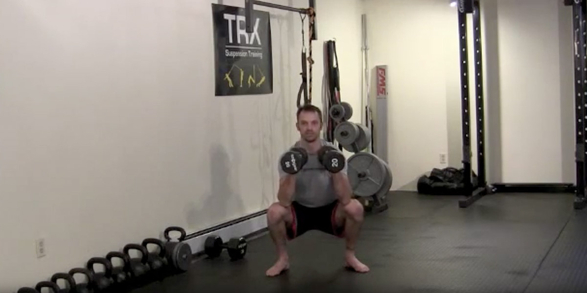 How to quickly improve your BJJ cardio in just 10 minutes with Combo Drills