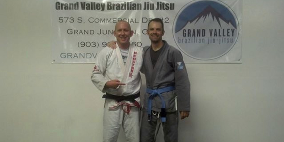 The Top Three Lessons I Learned as a White Belt
